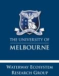 werg-logo-portrait